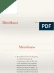 Micrófonos.pdf
