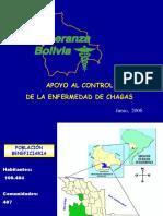 Esperanza Bolivia 06 2006
