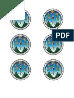Logos de la U