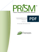 RSC-GPM.pdf