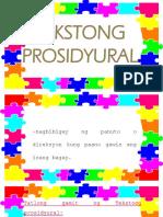 PROSIDYURAL