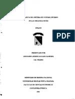 SalgadoRamirezLeonardoAndres2001.pdf
