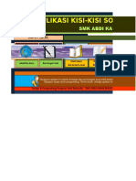 Aplikasi Soal dan Kartu Soal.xlsx