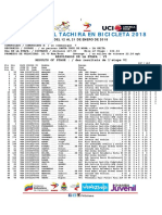 E6 Vuelta al Tachira en Bicicleta #VTB2018.pdf