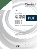 Series_ECO_EN.pdf
