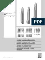 Rittal_8611020_Instrucciones_3_259.pdf