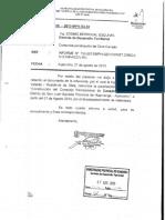 Documento 20130925094123