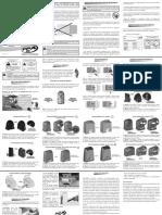 Manual_do_Usuario_Deslizante_Rev5.pdf