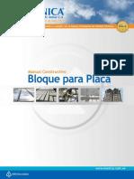 ESPECIFICACIONES DE BLOQUE DE PIÑATA ANIME 1.pdf