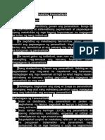 kupdf.com_sulating-pananaliksik.pdf