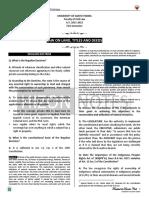 land titles and deeds-Hizon.pdf