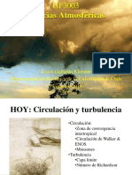 Clase12_tubulencia_lgk.pdf