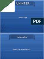 medicina.pdf