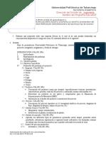 Fr-sac-010 (Fomato de Examen) Tercer Parcial Plan de La Prod