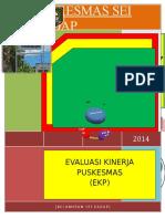 cover ekp T.doc