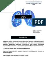 epoc-131001213821-phpapp01