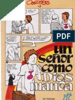 286980933-Cortes-Jose-Luis-Un-Senor-Como-Dios-Manda.pdf