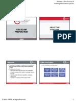 CISA_Student_Handout_Domain1.pdf