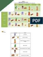 Anexo_4_plan Alimenticio Semanal Sicae Marzo en Adelante