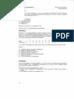 Ejercicios de Cristalizacion.pdf