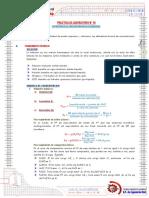 Informe Nº 09 - Soluciones