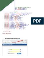 Fill in User.docx