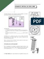 caida-libre PRACTICA DE FISICA.docx
