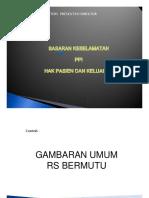 POINTERS Presentasi dir RS ttg Profil RS & SKP.pdf