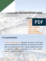 Correas_Transportadoras.ppt