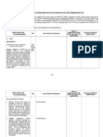 10-DOH09_Part3-Status_of_PY's_Recommendations.doc