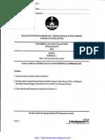 Chemistry Kelantan 2011.pdf