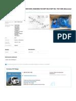 sales-full-print-pdf-recambio-diferencialVOLVO-7420701295-MS17X-RSS1344C-42564059-7421597139-21597139-74211659