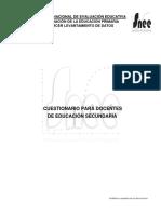 DOCSEC_examen