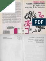 leach-edmund-cultura-y-comunicacion-la-logica-de-la-conexion-de-los-simbolos-2-caras.pdf