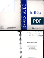 10_ans_avec_la_flute