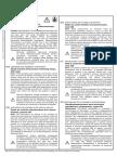 1SVC730510M0000.pdf