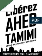 Liberez Ahed
