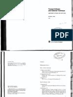 West_TextualCriticism.pdf