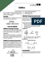 132846290-ESTATICA-TEORIA-Y-EJERCICIOS-RESUELTOS-3-HORAS-DE-CLASE-EN-VIDEOS-PDF-FISICA-EJERCICIOS-RESUELTOS-Y-TEORIA.pdf