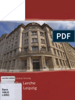 Die Lerche aus Leipzig.pdf