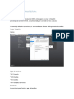 Manual Revit Arquitectura v 1.0