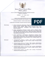 KEPGUB_NO_172_TAHUN_2014 _Hasil_Kelulusan_Peserta_Seleksi_CPNS_th_2013.pdf