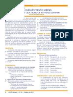 Dialnet-AdolescentesEnCrisisTecnicasCentradasEnSoluciones-4114655.pdf
