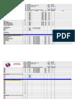 IO List Dengan DSM 6 Board Exacta 21_Petrochina