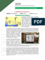 d6 Principio de Pascal Jessenia Montero