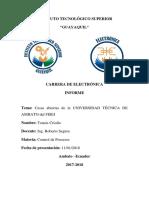 imprimir-liss.pdf