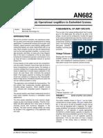 AMPLIFICADOR_OPERACIONAL_OTIMO.pdf