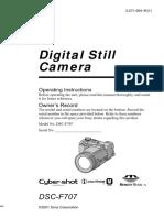 DSCF707.pdf