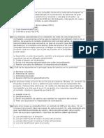 Gestión de La Adquisiciones Del Proyecto PMP_3