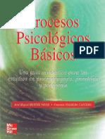 Procesos+psicológicos+básicos-.pdf